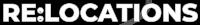relocations logo
